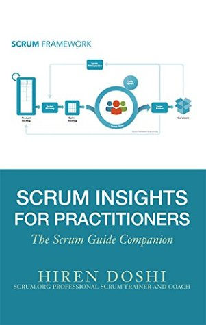 Scrum-Insights