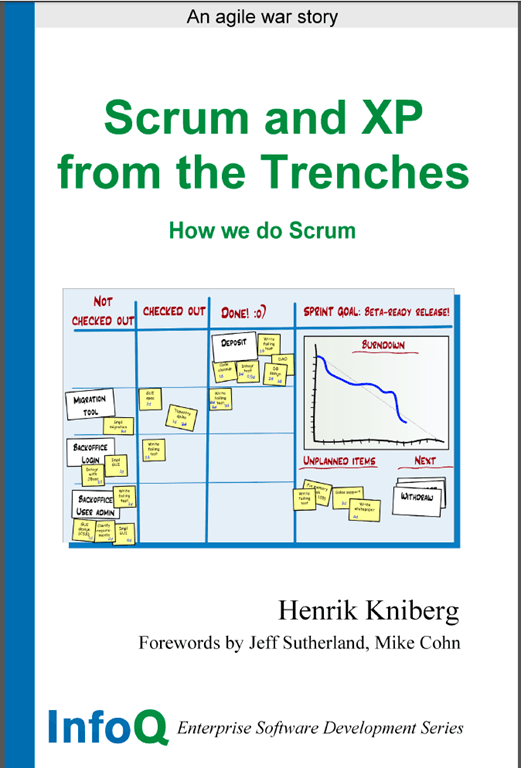 Scrum-and-XP