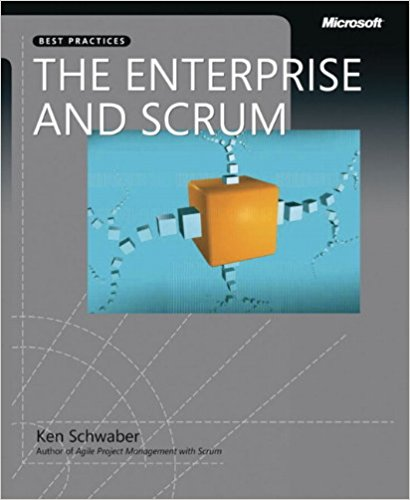 The-Enterprise-and-Scrum