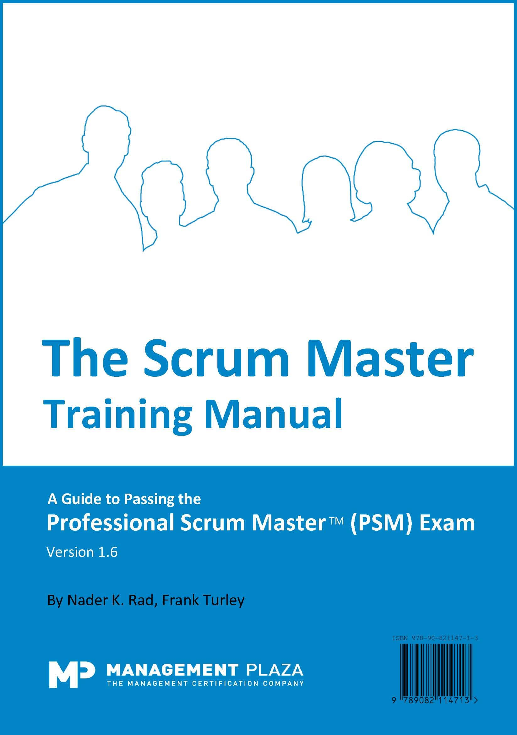 The-Scrum-Master-Training-Manual-Vr1.61-Mplaza