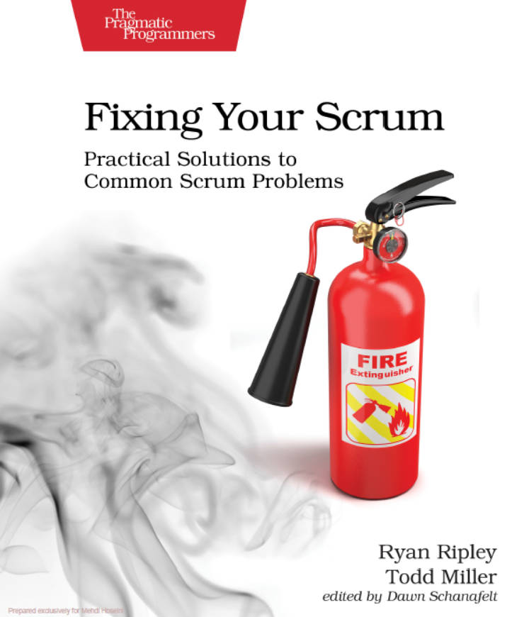fixing-your-scrum