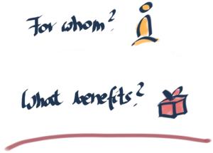 مالک محصول - اسکرام - آموزش اسکرام - دوره اسکرام
