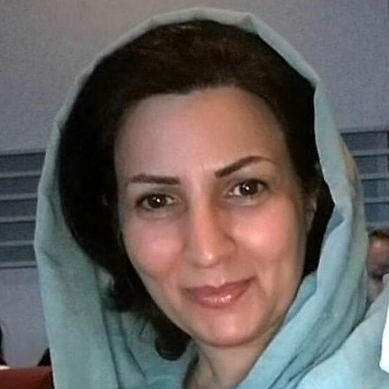 ایران قائدی