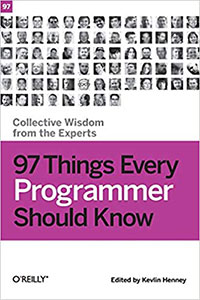 97-things-every-programmer