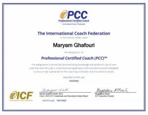 Maryam-Ghafouri-ICF