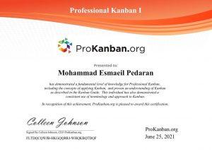 Mohammad-Pedaran-Kanban