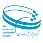 شرکت پژوهش و توسعه ناجی