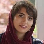 فرشته میرحسینی