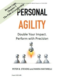 personal-agility