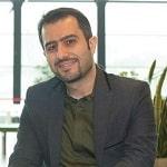 سید یاسر سجادی